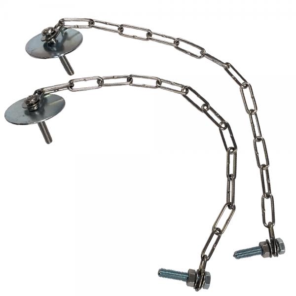 Chain Set (Hinges)