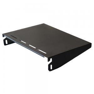 Griddle Side Table