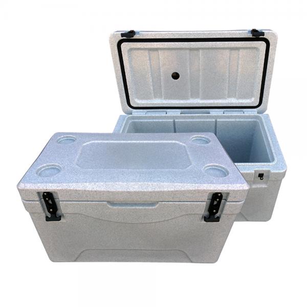 60L Cool Box