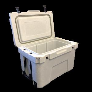 70L Cool Box
