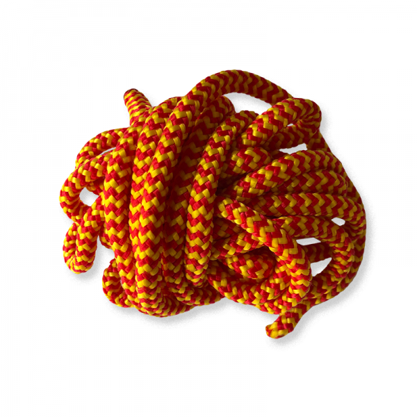 Barrier Rope 25m